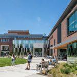 Cannabis on Campus: Flush It!